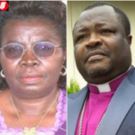 Cameroon Presbyterian Church Receives Shocking Letter From Dorothy Njeuma