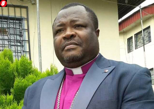 Cameroon: Gunmen Attack Another School Hours After Kumbo Mass Kidnappings.