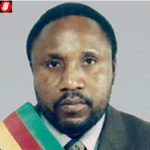 Cameroon Administrator Places Ban On Mayor Days After Release From Kondengui.
