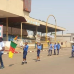 Cameroon: Lockdown, Gunshots Frustrate Youth Day, Force Buea University To Postpone Exams.