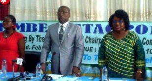 Cameroon: How Many Amoured Cars Would Paul Biya Give Limbe FESTAC?