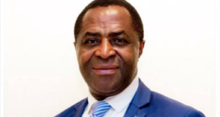 Cameroon: Lawyers Defending Sisiku, Nine Others, Move Case From Military Court.