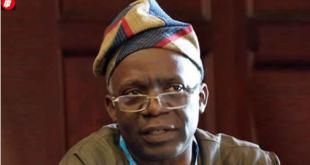 Nigerian Elections Affect Sisiku's Case, Barrister Falana Announces New Date.