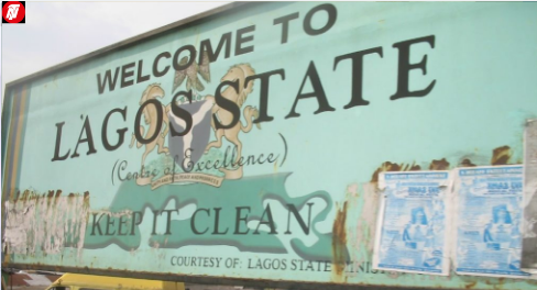 Nigerian Post-Elections Postponement Causes Lockdown, Huge Economic Loses.