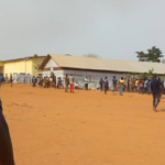 UNHCR Responds To Refugees' Needs In Adagom, Other Settlements In Nigeria