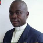 Biya Regime Summons Priest After Funeral Sermon.