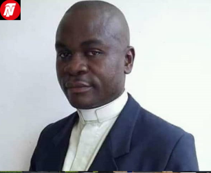 Biya Regime Summons Priest After Funeral Sermon.
