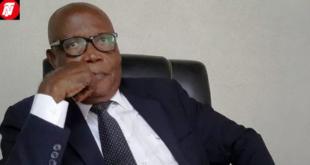 Cameroon: Barrister Fru John Nsoh Speaks Out After Purported Arrest.