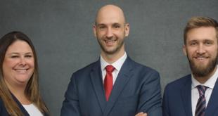 SinclairProsser Law Organizes Top-notch Real Estate Seminars.