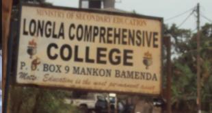 Cameroon: Gunmen Attack Longla, GBHS Santa, Destroy Vehicle, Kidnap Principal, Vice, Students.