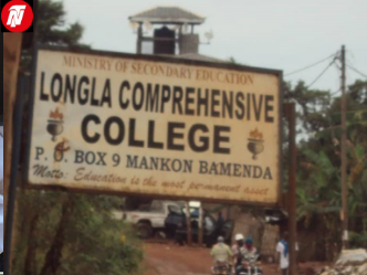 Cameroon: Gunmen Attack Longla, GBHS Santa, Destroy Vehicle, Kidnap Principal, Vice, Students.