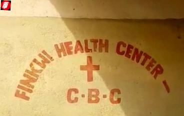 Cameroon Military Wins Guinness Record After Attacking Fourth Hospital In One Week.