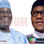 Nigerian Elections To Heighten Violence As Atiku Rejects Early Results.