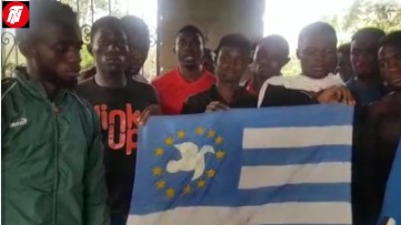 Cameroon: Kidnapped Buea  University Students Released After Sending Message To Tibor Nagy.