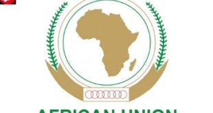 African Union Holds Crucial Meeting In Yaoundé.