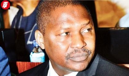 Nigerian Justice Ministry Declares Biya Must Respect Verdict On Sisiku, 58 Others.