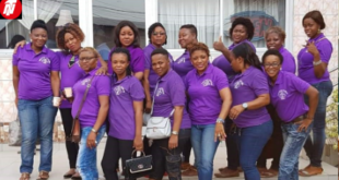 Biaka Ex-Students Hold Strategic Reunion Meeting In Douala.