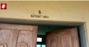Cameroon Military Attacks Maternity, Children Ward, Others In Afab Hospital.