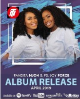 Meet The Two Cameroonian Ladies Tearing America With Gospel Songs!