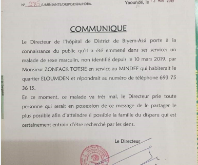 Cameroon: After Abandoned Corpses In Buea, Yaounde Announces Abandonment Of Patient.