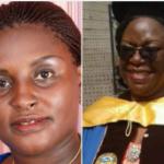 Anglophone Women Call On Boycott Of International Women's Day.