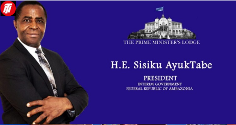 How Is Paul Biya Feeling After 'Acrimonious' Letter From Sisiku, Others?