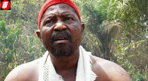 Cameroon Film Industry Buries Veteran, DATA Hotel Mourns.
