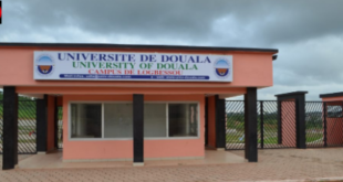 Cameroon: After Support Staff, Douala University Lecturers Begin Strike March 6.