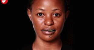 Nigerian Court's Judgment Affects Barrister Nalowa Bih, Dr. Ojong.