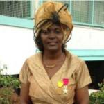 US: Former Fako Secondary Education Delegate Dies.