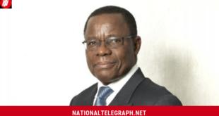 Cameroon: After Atanga Nji, Douala D.O Bans Kamto's Protest.