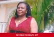 Cameroon: Seven Gunmen Invade GBSS Ngomgham, Arrest Principal.