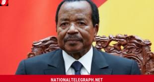 Paul Biya Faces More Snag, Boko Haram Kills Seven Soldiers In Kerawa, Sagmé.