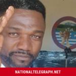 Italian Citizen/Popular Ambazonian Activist Arrested, Detained At SED On Paul Biya's Orders.
