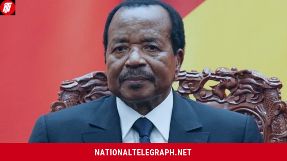 Cameroon Authorities Raise Concerns Over Second Administrative Unit Lost To Ambazonia.
