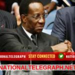 Cameroon: Catholic Church Bans Requiem Mass For Belinga Eboutou.