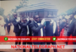 Cameroon Artists Boycott Funeral Of Jean Pierre Saah In Bangoulap.