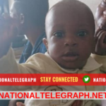 Cameroon: Stolen Baby Reunites With Authentic Mother.