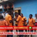 Cameroon: School Authorities Swindle Money Meant For GCE Registration.