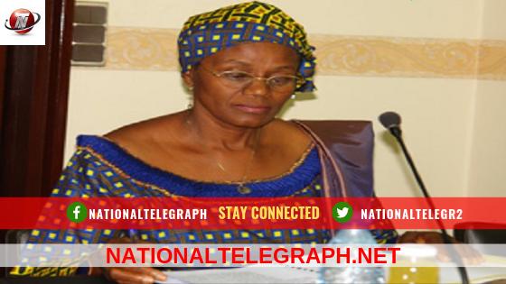 Paul Biya Regime Makes Satirical Announcement For June 1.