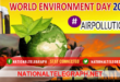 Cameroon Declared Dangerous For Tourists On World Environment Day!