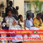 Uganda: Bunyoro/Kitara Kingdom Celebrates 25th Empango In Grand Style.