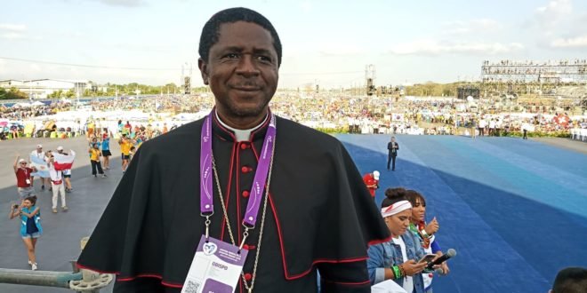 Cameroon: Bishop Puts Christians In Tears With New Letter On Anglophone Crisis-Related Setbacks.