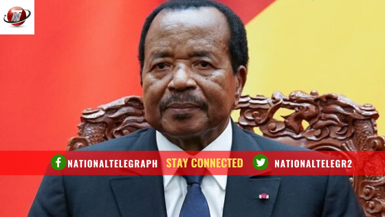12 Villages Attacked, 10 Killed After Military Land, Airstrikes In Cameroon's Kupe