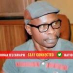 Burkinabè Journalist Cheats Death After Molotov Cocktail Attack