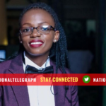 Makerere University Holds 70th Graduation Ceremony.