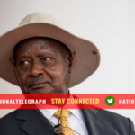 Ruling Party MPs Plot Museveni's Sole Candidature