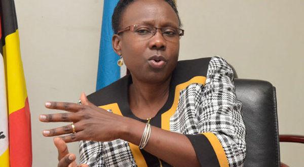 Uganda's COVID-19 Cases Skyrocket To 33 In Just Three Days.